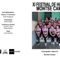 festival hip hop C125_2019-5.jpg