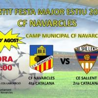 partit festa major futbol C58_2018-4.jpg