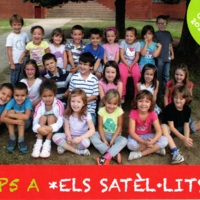 Alumnes Escola Catalunya 2013-2014_9287