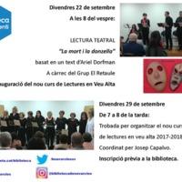 lectures teatrals capalvo C79_2017-28.jpg