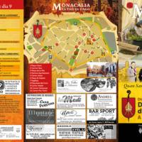 programa monacalia C113_2016-6.jpg