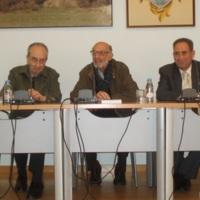 Presentació llibre Mossèn Josep Escós 2008_8943