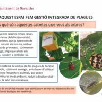 gestió integrada de plagues C2_2019-5.jpg