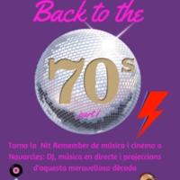 nit remember 70's C120_2016-9.jpg