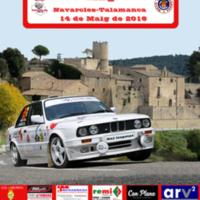 rallyspint2016 C54_2016-2.jpg