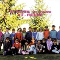 Alumnes Escola Catalunya 2002-2003_9148