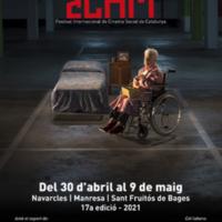 Clam. Festival Internacional de Cinema Social de Catalunya 2021