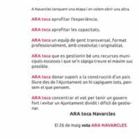 ARA Navarcles tanquem una etapa C134_2019-9.jpg