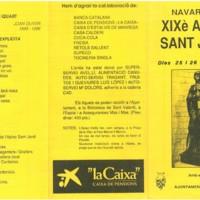 APLEC SANT JORDI ANY 1987_Página_1.jpg