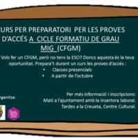 proves formatives de grau C109_2015-8.png