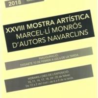 mostra artística Marcel·lí Monrós C124_2018-1.jpg