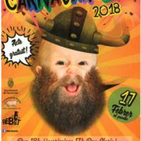 Fulletó Carnavarcles 2018