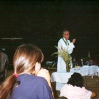Campaments 1995_7033