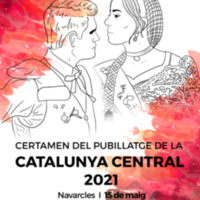 certamen pubillatge 2021 C55_2021-1.png