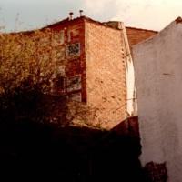 Cementiri vell_8578-8579-8580