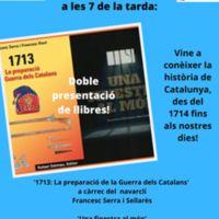doble presentacio llibres biblioteca C79_2020-7.jpg
