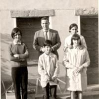 Alumnes Escola Germanes Dominiques 1968_9272