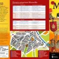 XII Monacàlia C113_2014-5_Página_1.jpg