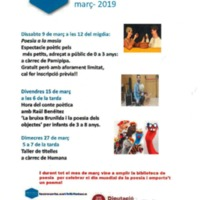 activitats infantils març biblioteca C79_2019-15.jpg