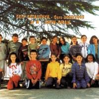 Alumnes Escola Catalunya 2002-2003_9151