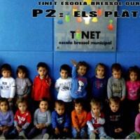 Alumnes Escola Bressol Tinet 2010-2011_9278
