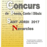 concurs poesia, conte i dibuix C126_2017-1.jpg