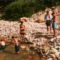 Campaments 1997_7041