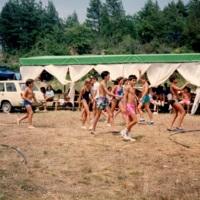 Campaments 1989_6017