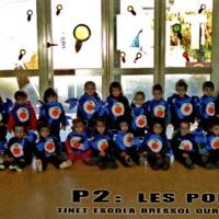 Alumnes Escola Bressol Tinet 2010-2011_9279