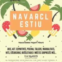 NAVARCLESTIU C5_2017-4_Página_1.jpg