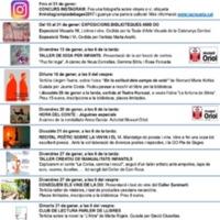 agenda biblioteca gener C79_2017-10.jpg