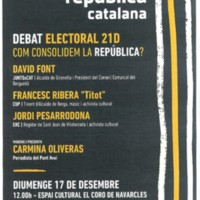 endavant republica catalana C100_2017-15.jpg