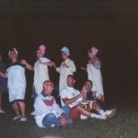 Campaments 1995_7037