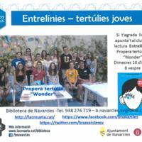 entrelinies wonder C79_2016-27.jpg