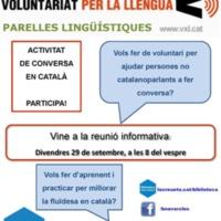 voluntaris per la llengua C79_2017-29.jpg