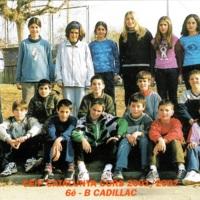 Alumnes Escola Catalunya 2001-2002_9138