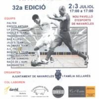 24 hores futbol sala C58_2016-4.jpg