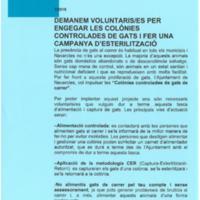 ajuntament informa voluntaris colònies gats C11_2016-2_Página_1.jpg