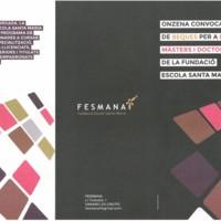 beques Fesmana C21_2015-1_Página_1.jpg