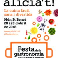 alicia't C105_2018-2.pdf