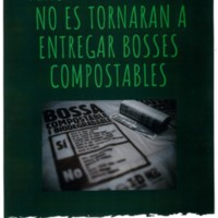 bosses compostables C2_2020-4-page-001.jpg