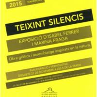 exposicio teixint silencis C124_2015-8.jpg