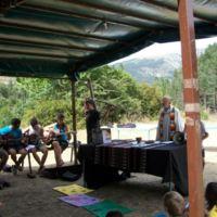 Campaments Mijac Navarcles al Pedraforca 2012_95113