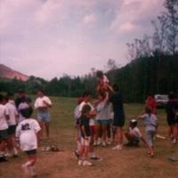Campaments 1995_7028