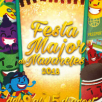 festa major d'estiu 2018 C46_2018-2.pdf