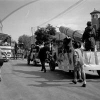 1a Setmana de la Joventut 1968_1944