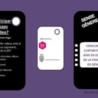 BASES DEL CONCURS CURTMETRATGE sense genere_Página_2 C109_2015-9.jpg