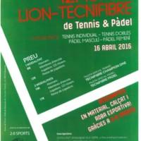 12 hores tennis C56_2016-2.jpg