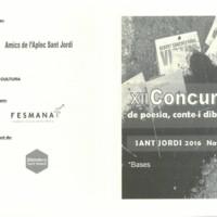 BASES XII CONCURS DE POESIA, CONTE I DIBUIX_Página_1C39_2016-1.jpg