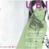 Revista UBIC nº 3 / 2017